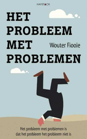 wouter fioole